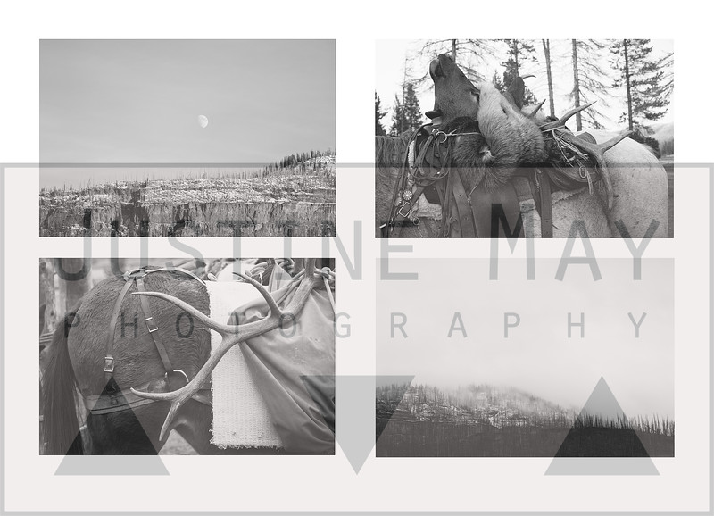 huntingcamp.jpg