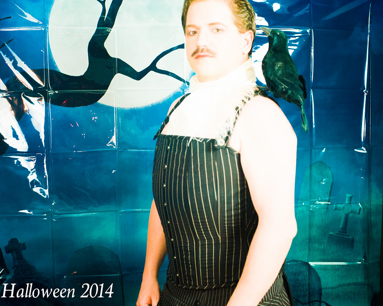 Halloween 2014 (1157 of 938).jpg