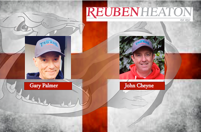Gary-Palmer-and-John-Cheyne-.png