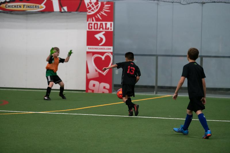 Cobras_Soccer_2019_03_02-404.jpg