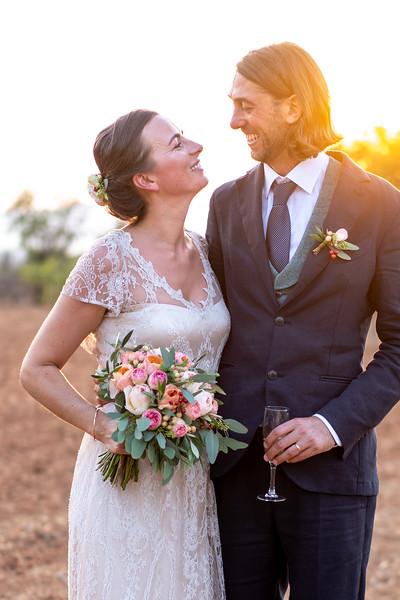 Hochzeit Gerli&Jaume-59.jpg