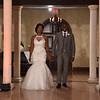 Shaunette & Keson 7-1-16 0471