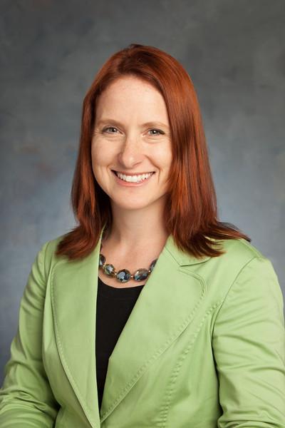 Amanda Wischkaemper
