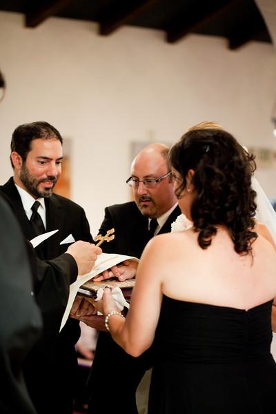 20120617-ceremony-298.JPG