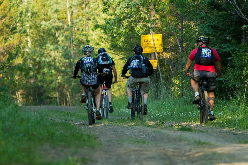 Banded Peak Challenge 2014-435.jpg
