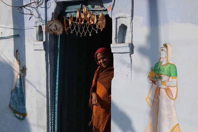 INDIA - 704.jpg