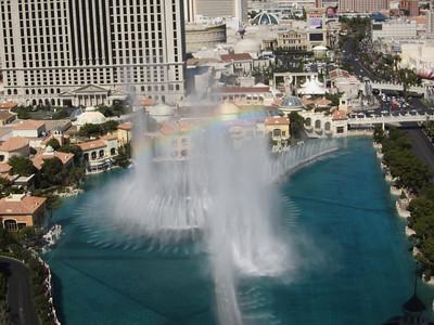 2012.03.09-11 Vegas