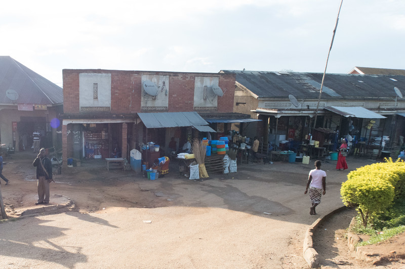 Uganda-0131.jpg