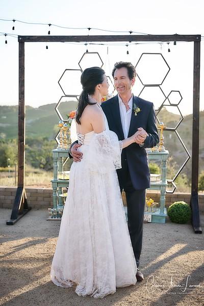 _DSC0721Emerald Peak Wedding©CAL.©CAL.jpg
