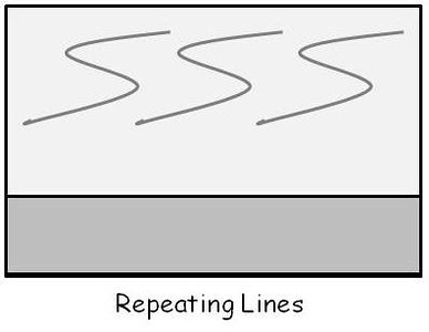Repeating Lines.jpg