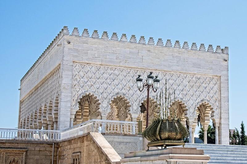 morocco 2018 copy62.jpg