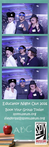 Guest House Events Photo Booth Strips - Educator Night Out SpyMuseum (50).jpg