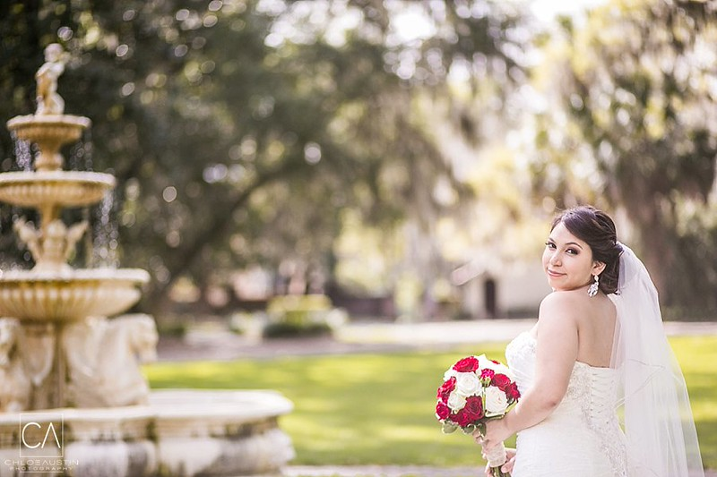 CAP-2014-Katherine-Josh-Wedding-Mr-Mrs-1021.jpg