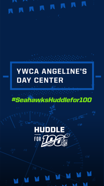 ywca-angelines-day-center.png