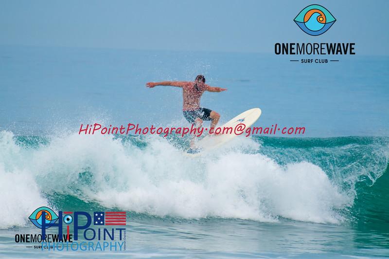 HiPointPhotography-6998.jpg