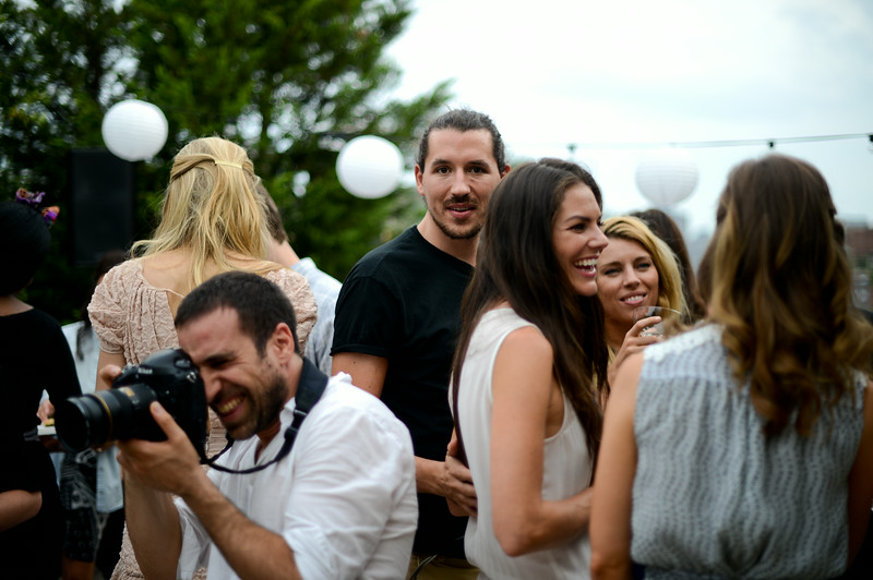 SITG-LaunchParty-108.JPG