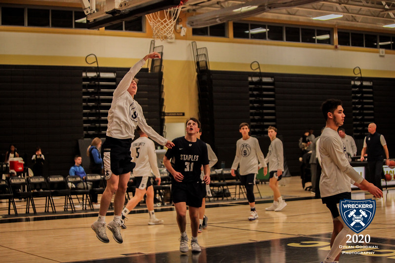 Varsity Basketball - January 17, 2020-20.jpg