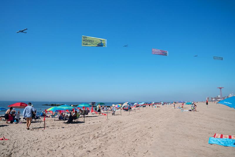Beach Fleet Final_3 Planes.jpg