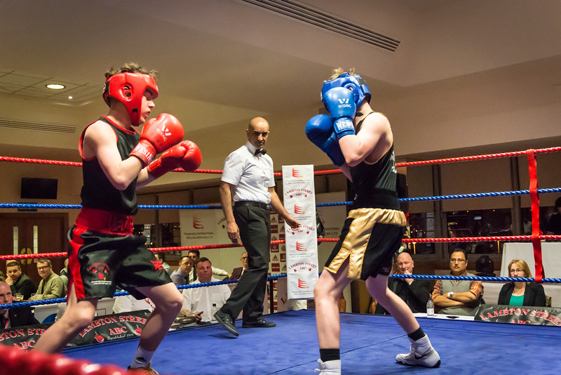 -Boxing Event March 5 2016Boxing Event March 5 2016-17210721.jpg