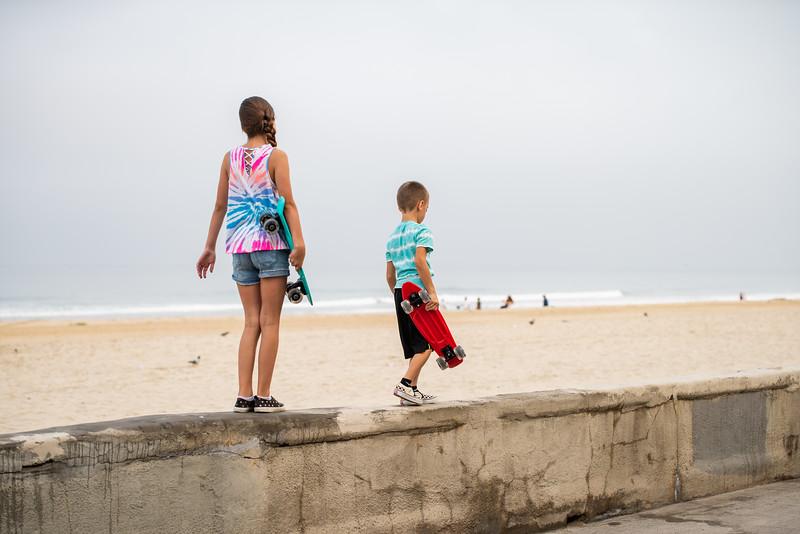 San Diego Skateboards 2020-5478.jpg