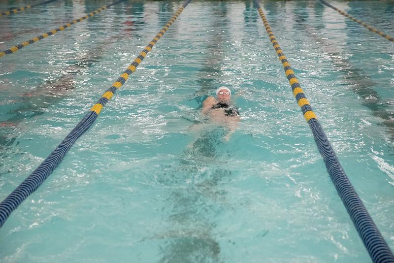 Swim meet vs. Cherokee  (42 of 55).jpg