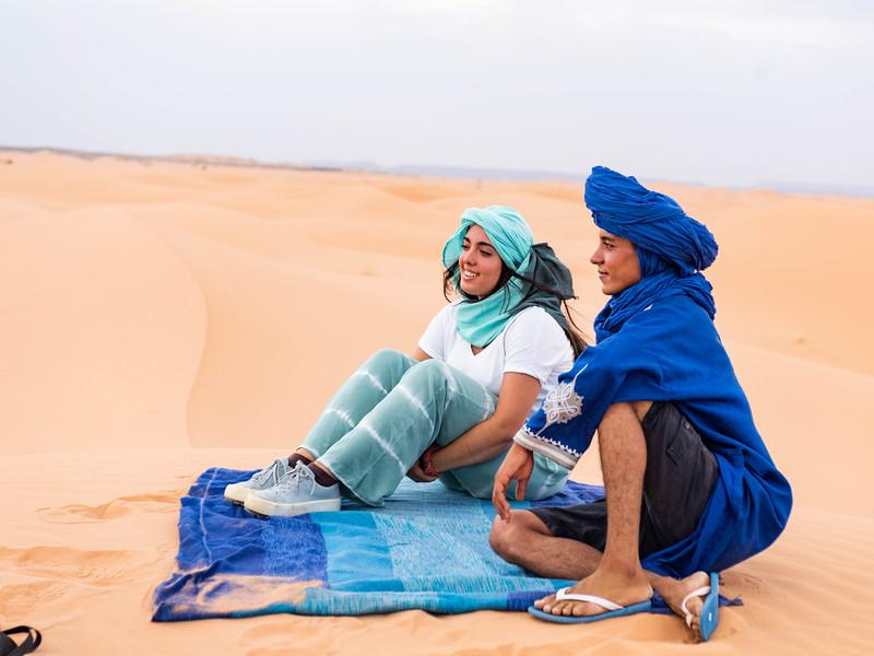 Marruecos-_MM11377.jpg