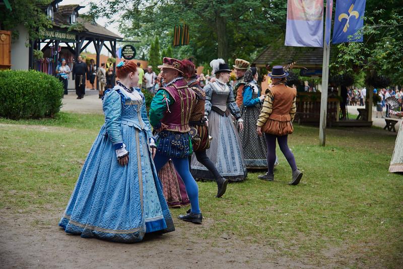 Bristol Renaissance Faire (6).jpg