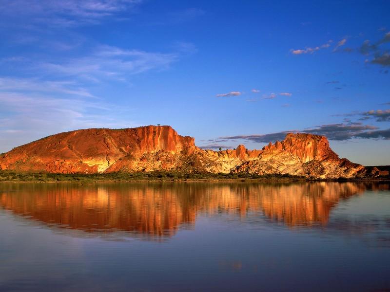 Rainbow Valley, Northern Territory, Australia.jpg