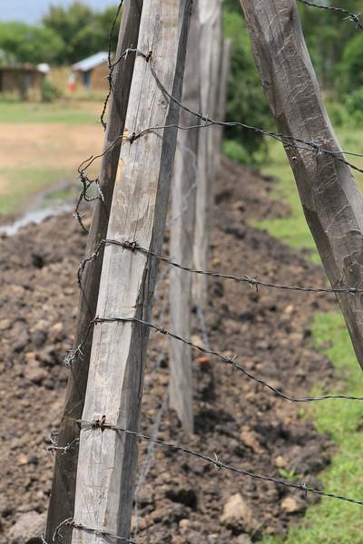 Kenya Part1 '15 1067.JPG