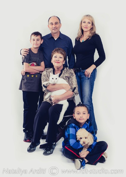 20130111-20130111-family1_pp.jpg