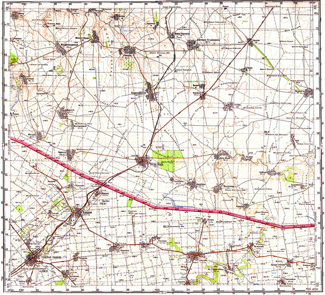 k-35-009.jpg