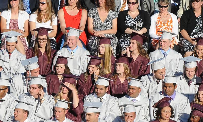 138-abby-graduation.jpg