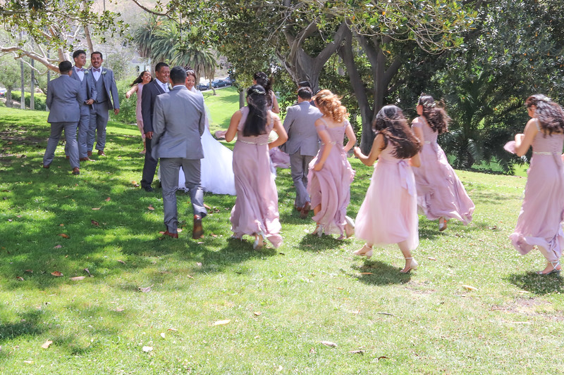 A&F_wedding-296.jpg