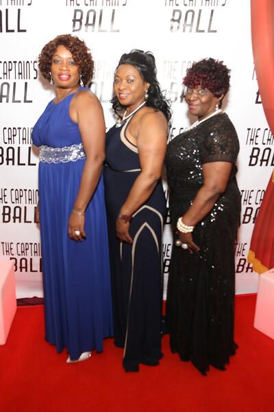 SHERRY SOUTHE BIRTHDAY PARTY CAPTAIN BALL 2019 R-137.jpg