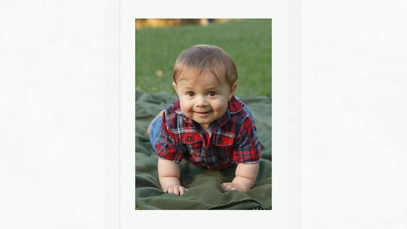 Paul_Children_Portraits_1080p.mp4
