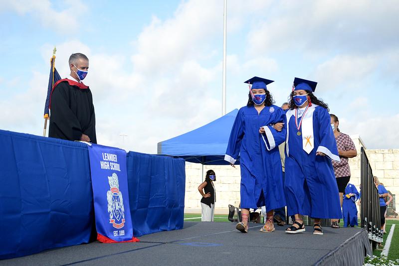 LHS-Graduation_002.jpg