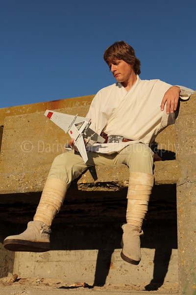 Star Wars A New Hope Photoshoot- Tosche Station on Tatooine (470).JPG