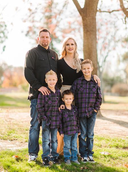 Alexandria Vail Photography Dart Family104.jpg