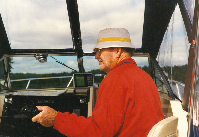Henry_fishing_and_driving_1998.jpg
