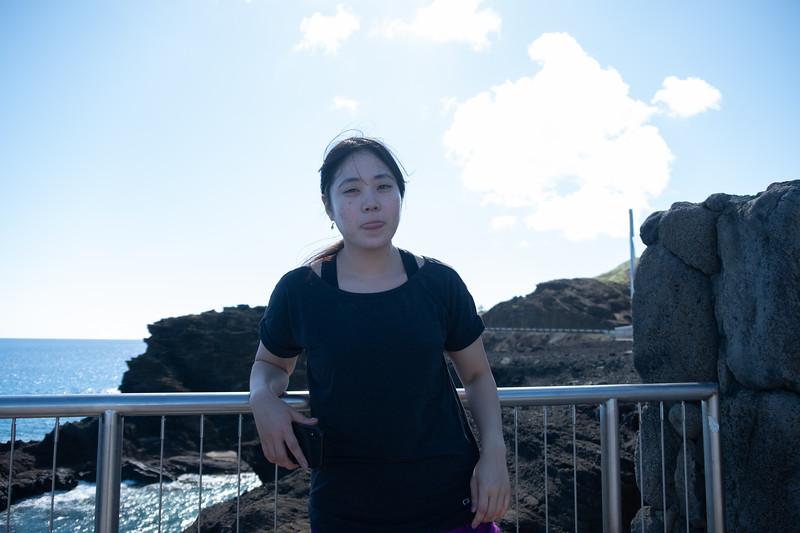 Hawaii-KAYO-139.jpg