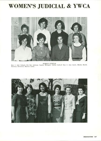 uschist-er-1966~0248.jpg