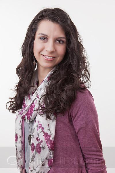 DYT Beautiful Sarah