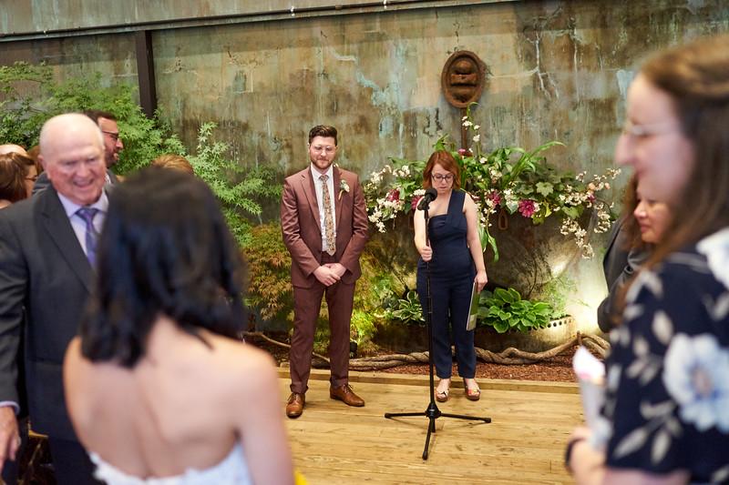 James_Celine Wedding 0235.jpg