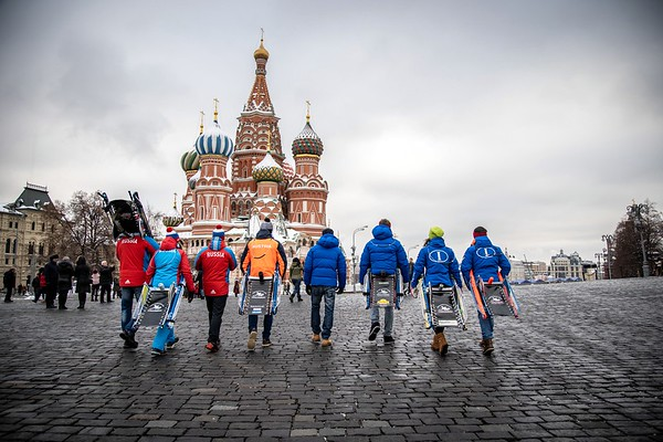 World Cup Moscow_01-2019