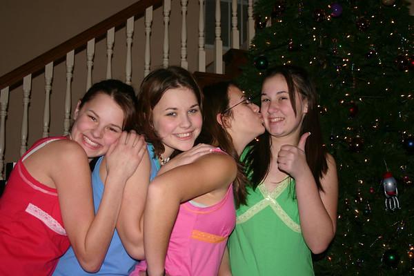 2005-12-Christmas Eve