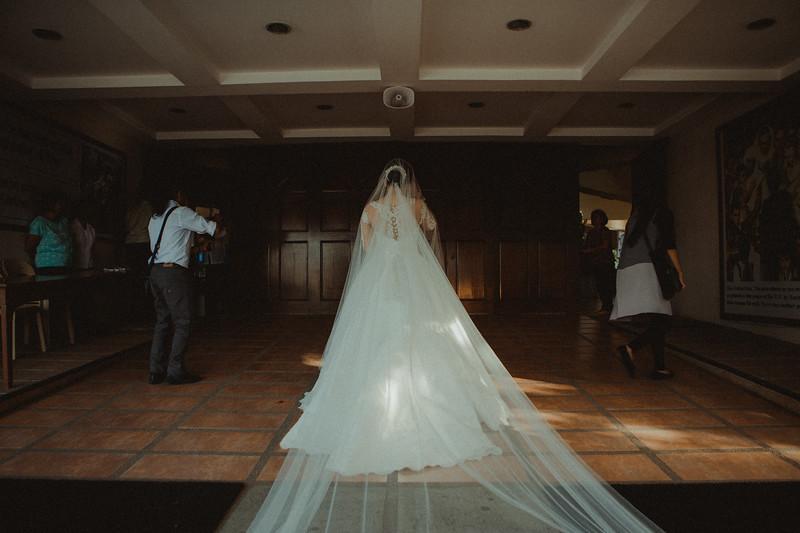 Dino Jude Wedding-528.jpg