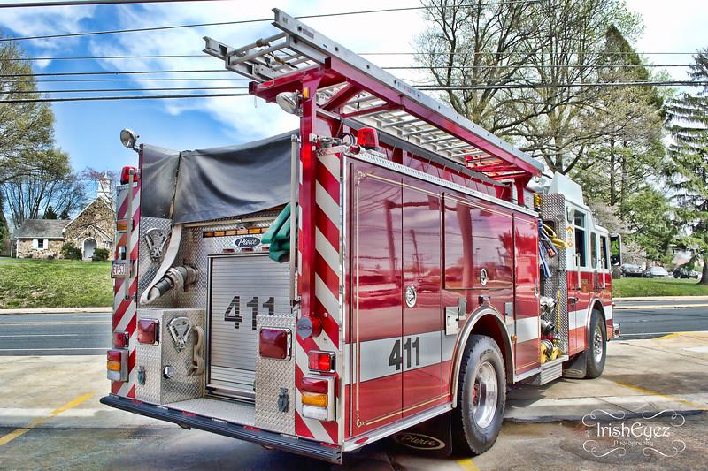 Newtown Square Fire Company (6).jpg