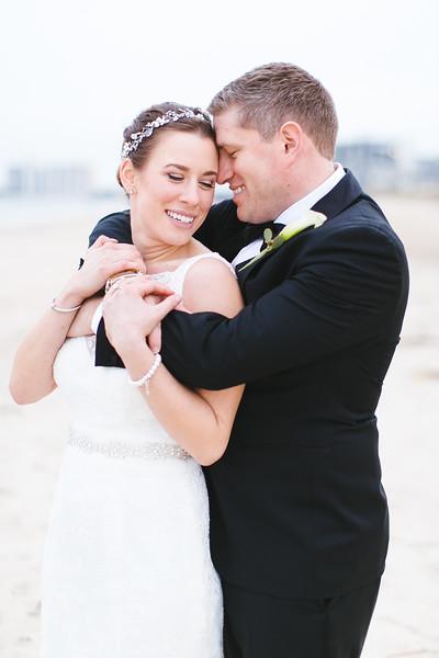wedding-photography-257.jpg