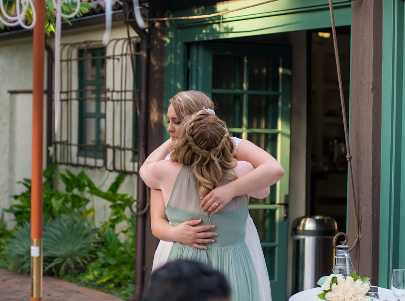 Liz Jeff Wedding Allied Arts Guild - 20160528 - 098.jpg