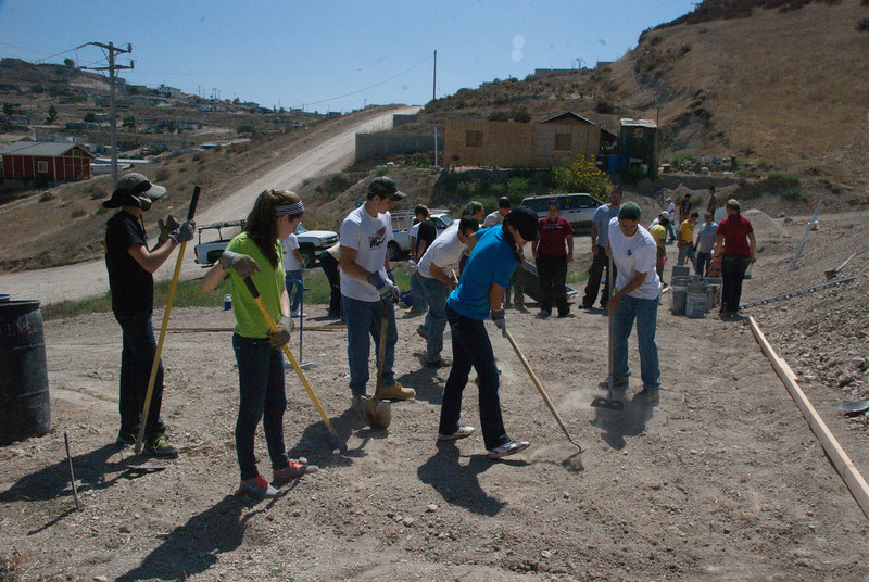 Project_Mexico_HT_2013_062.jpg